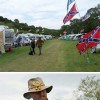 Rockfield Country Music Festival