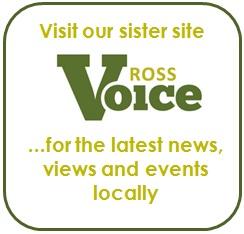 Visit Ross Voice