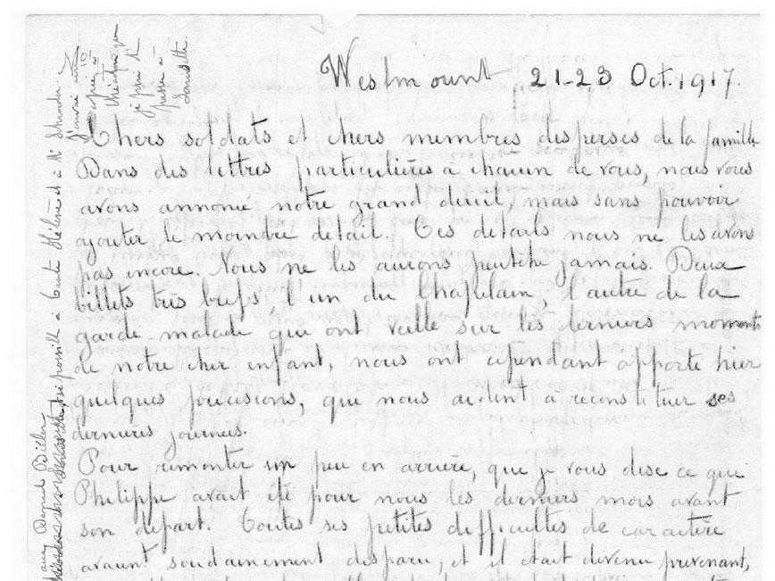 Soldiers short essay format
