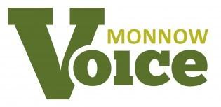 Monnow Voice Magazine